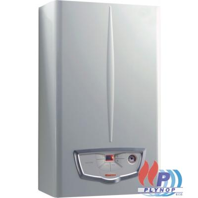 EOLO STAR 24 kW IMMERGAS