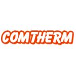 COMTHERM