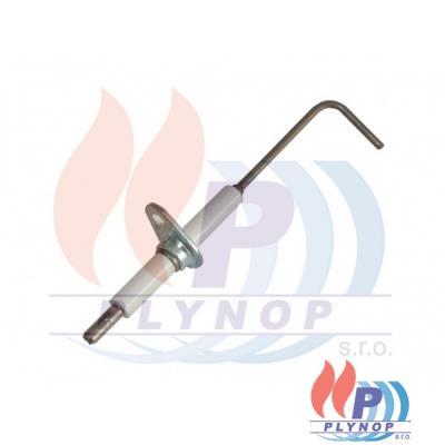Elektroda ionizační DESTILA DPE - 484313000
