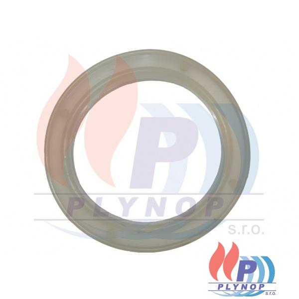 Těsnění ventilátoru Dakon silikonové 7052 0160 / 87381013910