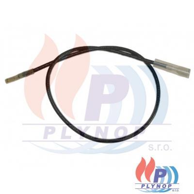 Káblík k piezozapalovači Honeywell 400mm DESTILA - 28509
