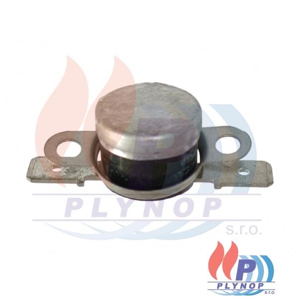 Termostat minima (zpožďovací) DAKON - 7120 0433 / 87381018570