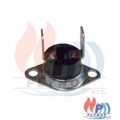 Blokační čidlo 105°C DAKON DUA/BEA - 7020 0122 / 87381013110 / 95000708