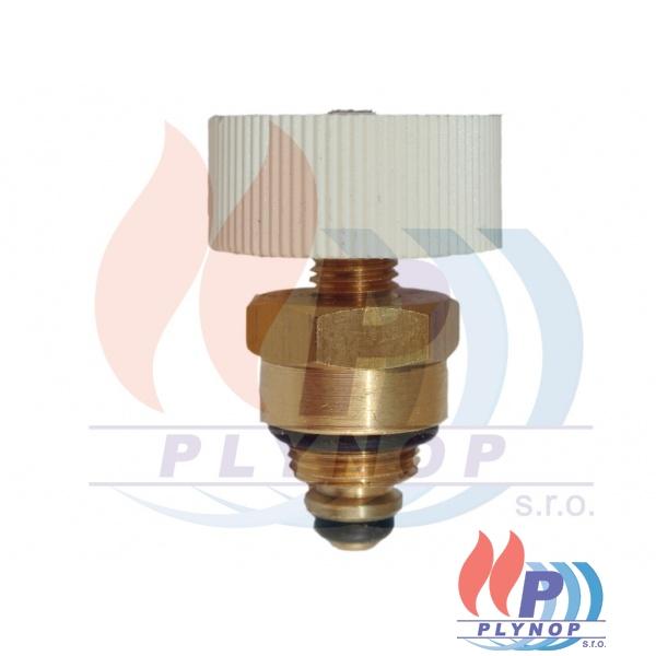 Napouštěcí ventil Dakon DUA - 7034 0141 / 87381021420