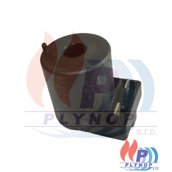 Cívka plynové armatury VR4605 DAKON DUA, BEA - 7256 0915 / 87381021560 / 95000295 / 95000048
