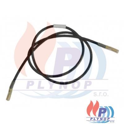 Káblík k piezozapalovači Honeywell 600mm DESTILA - 28515.10