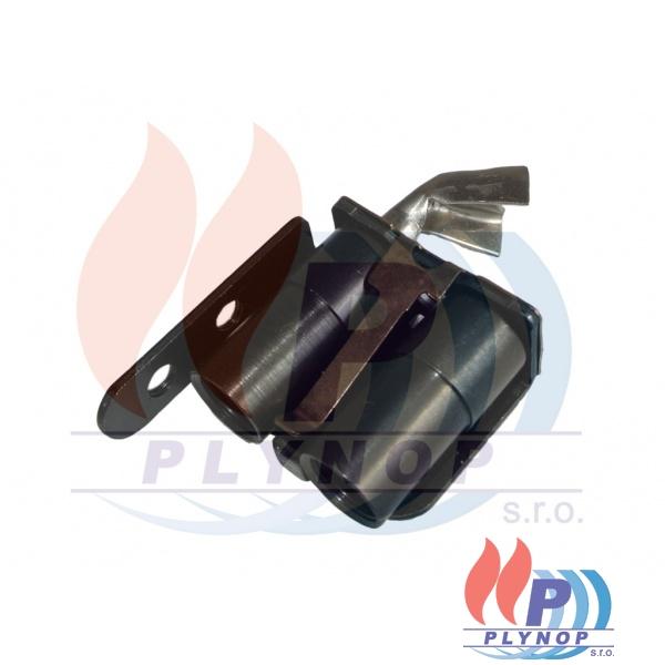 Zapalovací hořáček DESTILA - 484203000