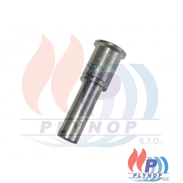 Tryska zapalovacího hořáčku Honeywell DESTILA - 484204300