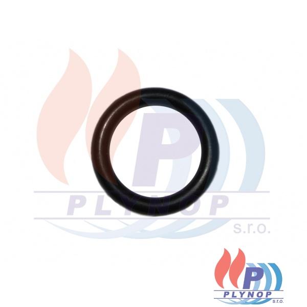 O-kroužek, těsnení velké vnitřní TUV DAKON DUA 24, 30 - 7328 1405 / 87381021950 / ANL0040C