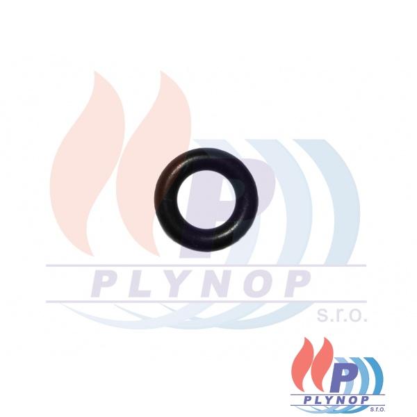 O-kroužek, těsnění odvzdušňovacího ventilu a hřídelky by-passu DAKON DUA - 7329 1406 / 87381021960 / ANL0050C