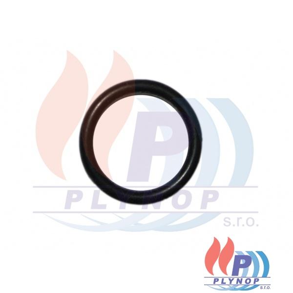 O-kroužek, těsnění napouštěcího ventilu TUV 14,6x11x1,8 DAKON - 7326 1403 / 87381021930 / ANL0020C / 8738102193