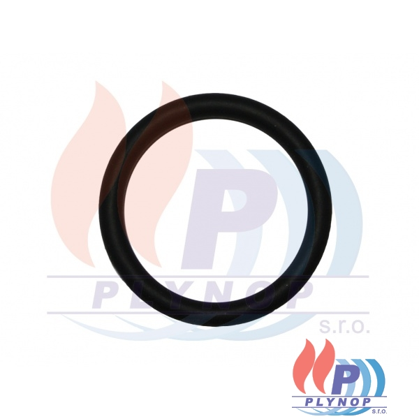 O-kroužek, těsnění 26,58x2,62 na čerpadlo DAKON IPSE, DAKON DUA PLUS 28 - 1131 6040 / 87381016320 / 00260401