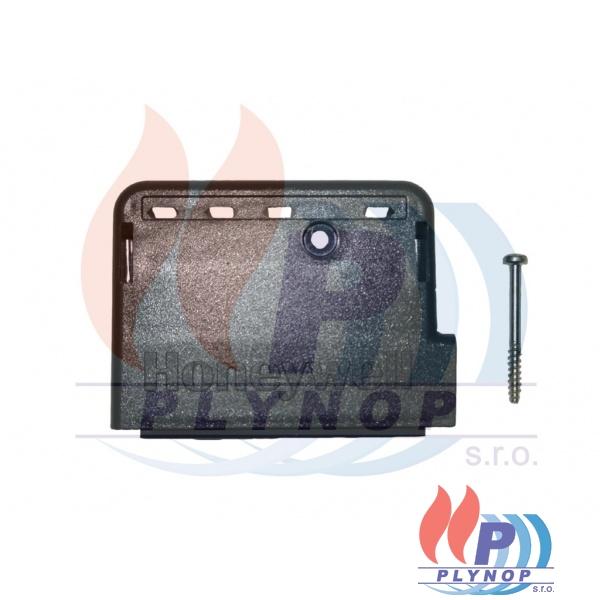Kryt zapalovací elektroniky Dakon - 1101 1439