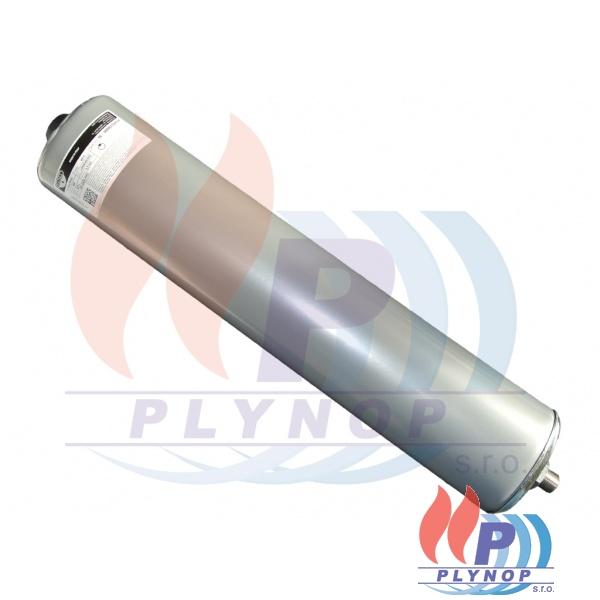 Expanzní nádoba pro zásobník TUV DAKON DUA 28 BK, BT - 1115 1411 / 8738102200
