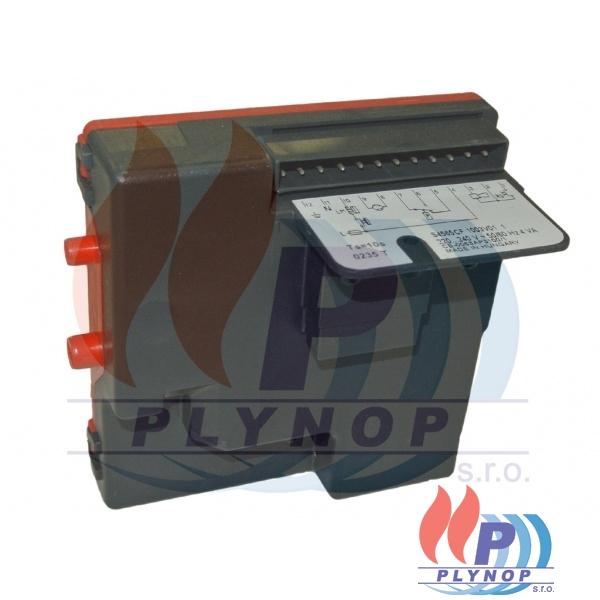 Zapalovací automatika CVI s externím resetem PK, MT Dakon - 7364 1745