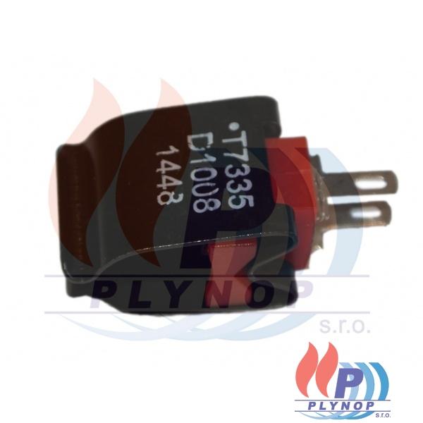 Senzor TUV D1008 DAKON DUA, DUA PLUS, IPSE, KOMPAKT - 7378 6001 / 87381016420