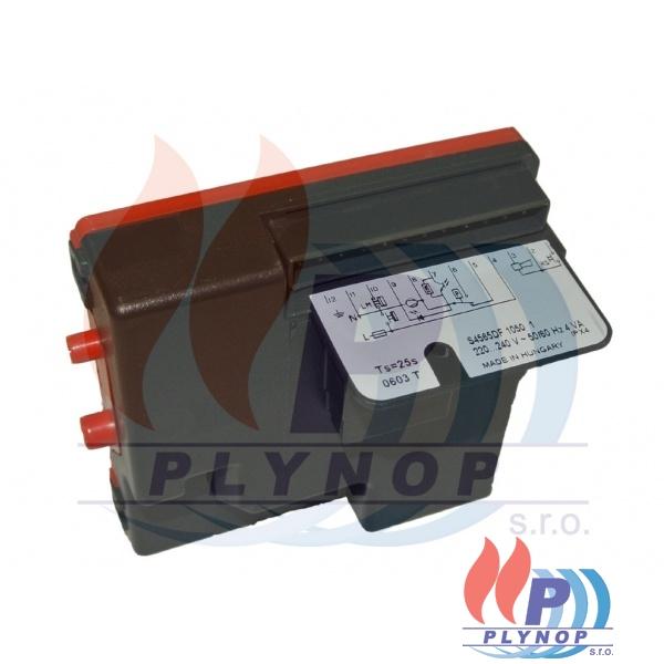 Zapalovací automatika S4565DF 1050 DDAKON IPSE - 1131 6021 / 87381016461
