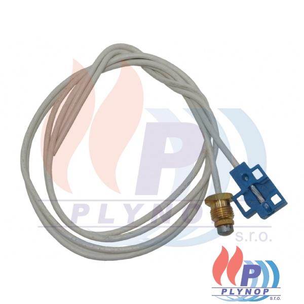 Vedení (split wire) DESTILA - 484206000