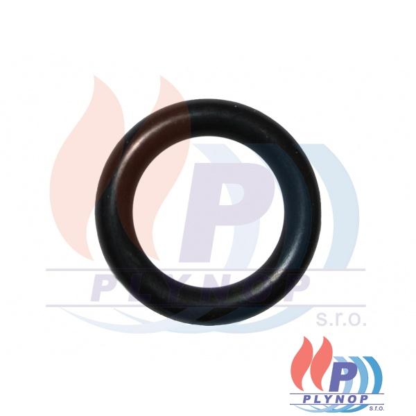 O-kroužek, těsnění k čerpadlu DAKON KOMPAKT 3,53x13,87 - 1141 6457 / 87381017340