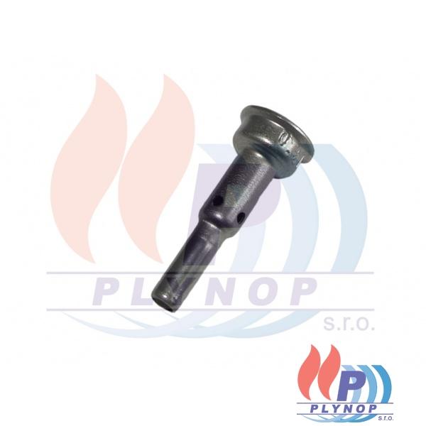 Tryska zapalovacího hořáčku Honeywell DESTILA - 484204000
