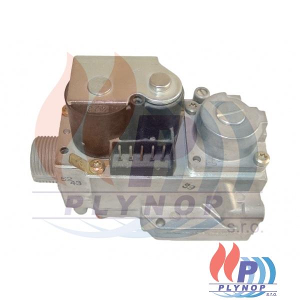 Plynová armatura VK4105G1104 - 1140 6400 / 87381017270