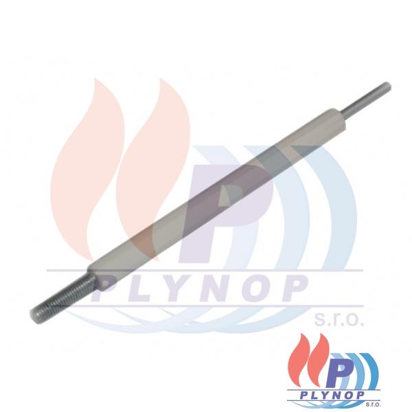 Elektroda Honeywell SG, HZ DAKON - 7146 0416