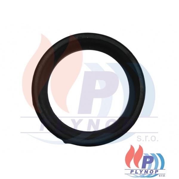 Těsnící kroužek pro sifon BUDERUS GB, JUNKERS - 7100742