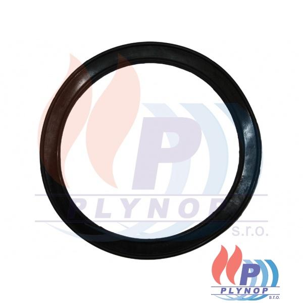 Těsnění spalovací komory Dakon - 1450 0117 / 87381015530