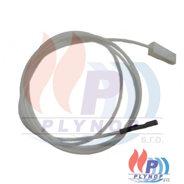 Vodič / kabel ionizační elektrody DAKON DUA - 1115 1251