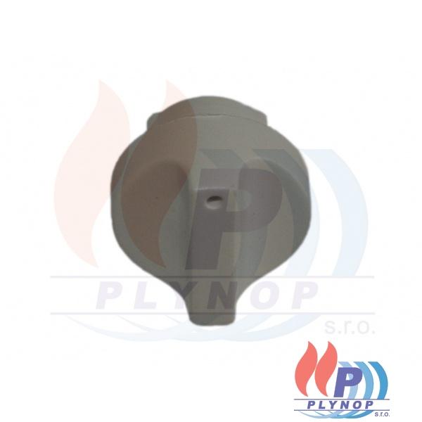 Knoflík přepínače provozu Dakon DUA B-2000 - 1230 1499 / 8738101417