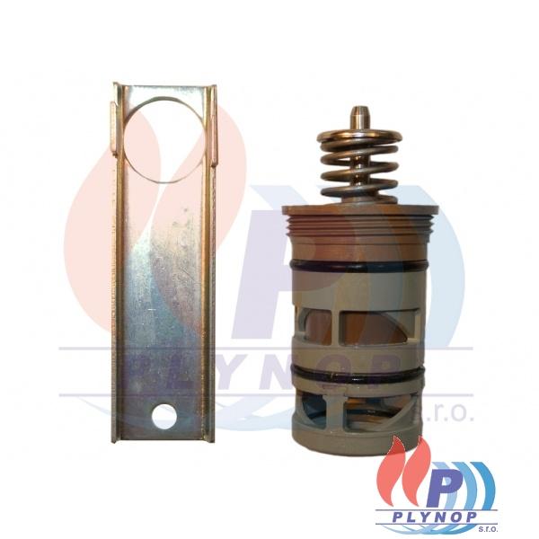 Vnitřní část třícestného ventilu BUDERUS GB/U12X - 7098973