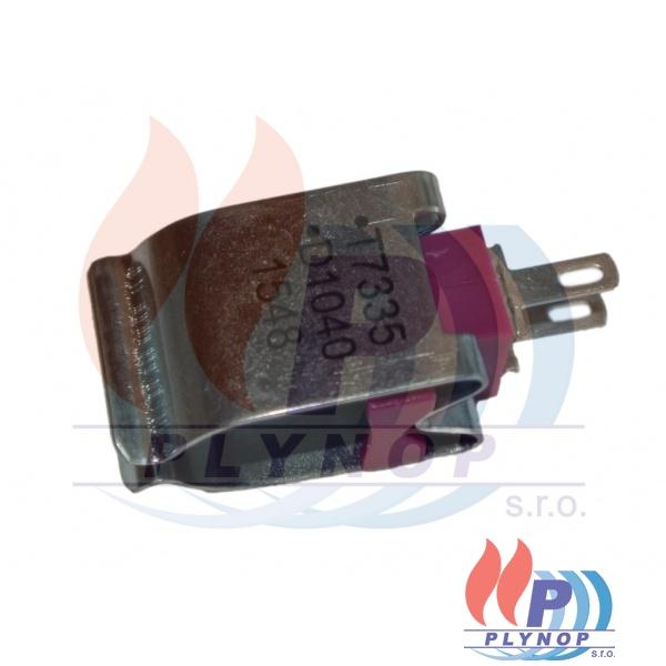 Senzor - termistor D1040 DAKON KS, KZ - 1450 0119 / 87381019050