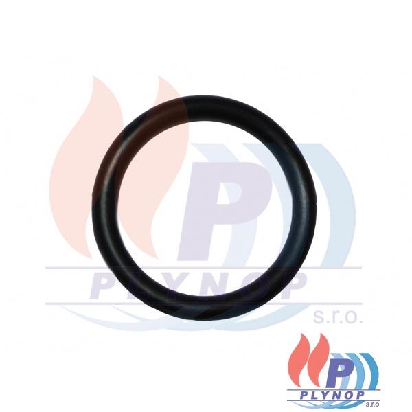 O-kroužek, těsnění 18x3 DAKON DUA PLUS 28, DAKON IPSE, DAKON BEA - 1131 6042 / 87381016450 / 95260537