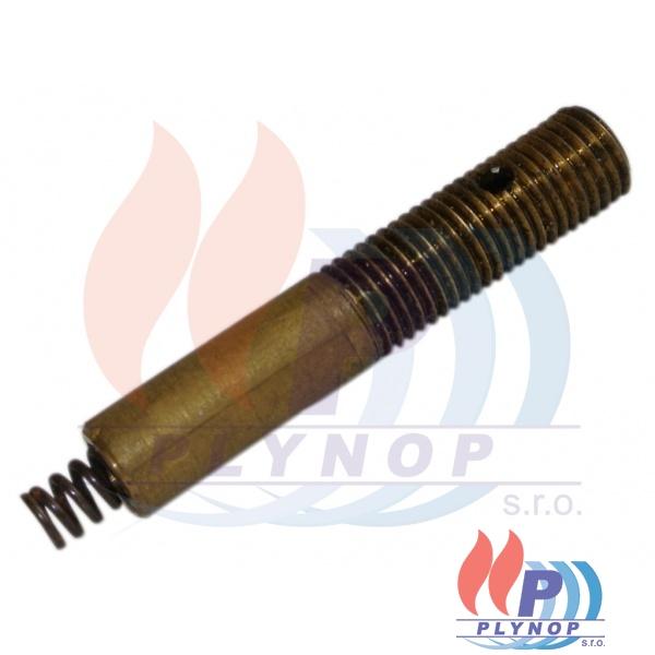 Zapalovací hořáček DAKON SG18, DOR - 2190 4010