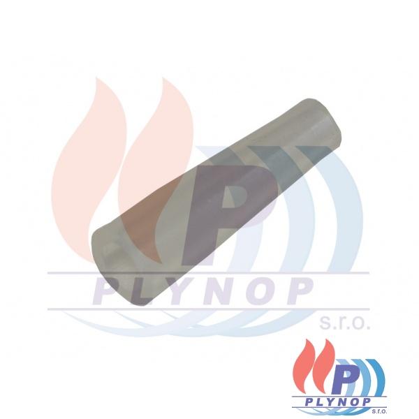Silikonový návlek elektrody Dakon - 7031 0138 / 87381013130