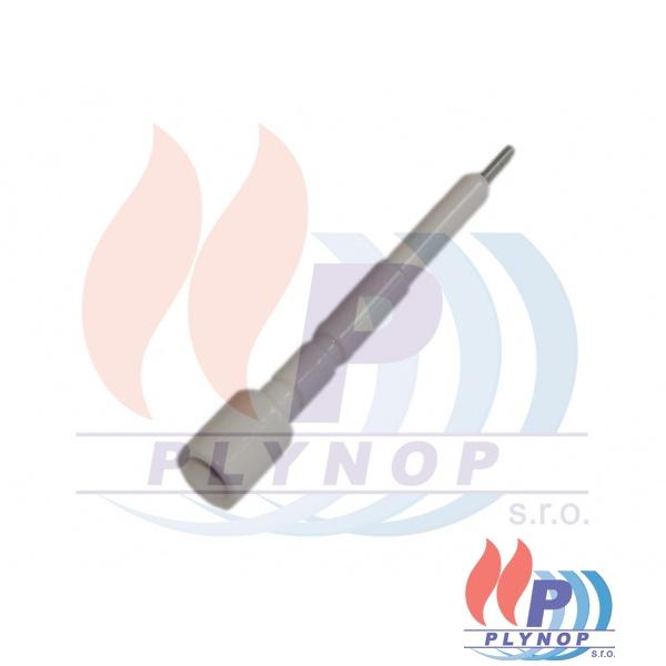 Elektroda zapalovací DAKON - 7168 0485 / 8738101607