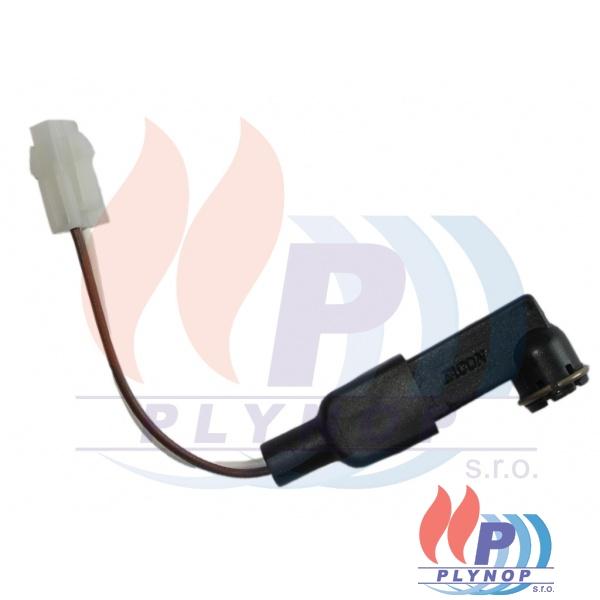 Mikrospínač TUV Dakon IPSE - 1131 6045 / 87381016520