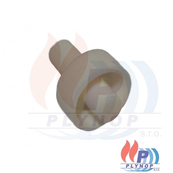 Deblokační tlačítko PVC DAKON DUA PLUS - 1199 0081 / 87381023320