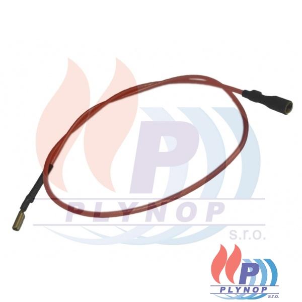 Vodič zapalovací elektrody Dakon - M04342/1199 0087
