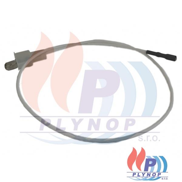 Vodič ionizační elektrody Dakon - M03199/1199 0043