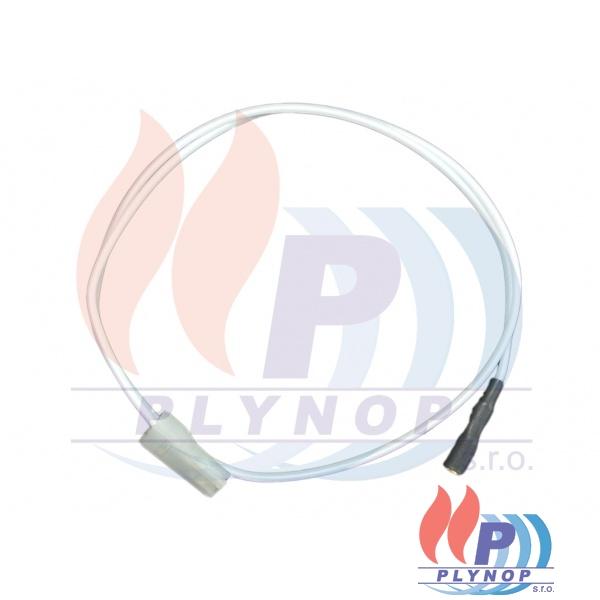 Vodič ionizační elektrody Dakon - M04345/1199 0087