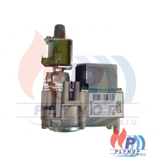 Plynová armatura CVI VK 4105N 2013 - 7319 1376 / 87381013000