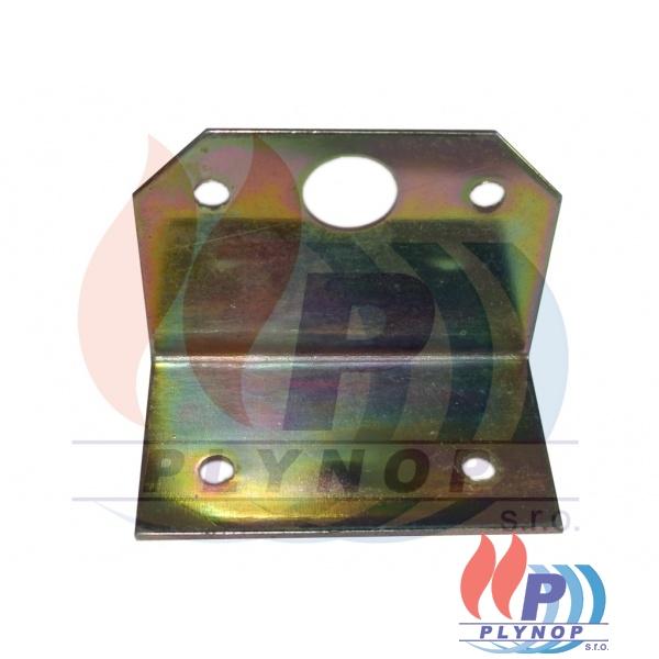 Držák k termostatu Honeywell DESTILA - 010007093