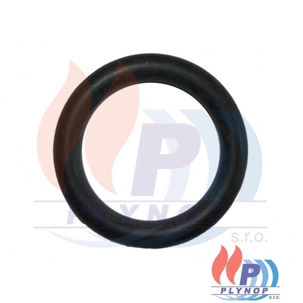 O-kroužek výměníku spalovací komory D 26,3x5,33 BUDERUS Logamax plus GB152, GB122, GB022 - 7099718