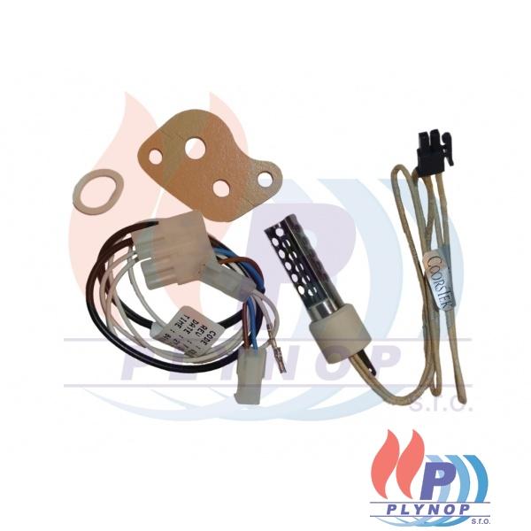 Elektroda žhavící BUDERUS GB122 / GB132 / GB112 / U104 - 7099006