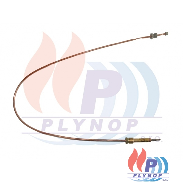 Termočlánek Honeywell (starší typ) DESTILA - 484205100 / 990999
