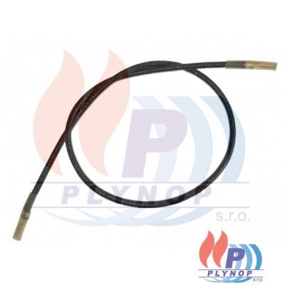 Káblík k piezozapalovači Honeywell 400mm DESTILA - 28508.10