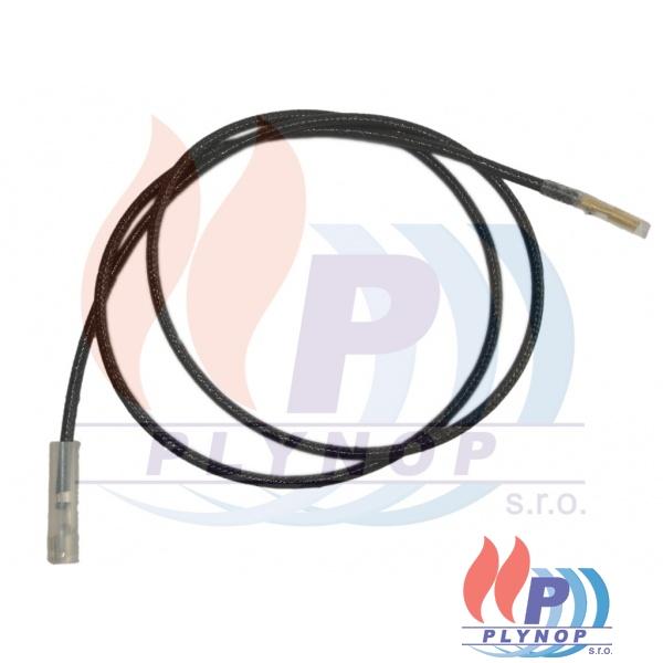 Káblík k piezozapalovači Honeywell 800mm DESTILA - 28511.10