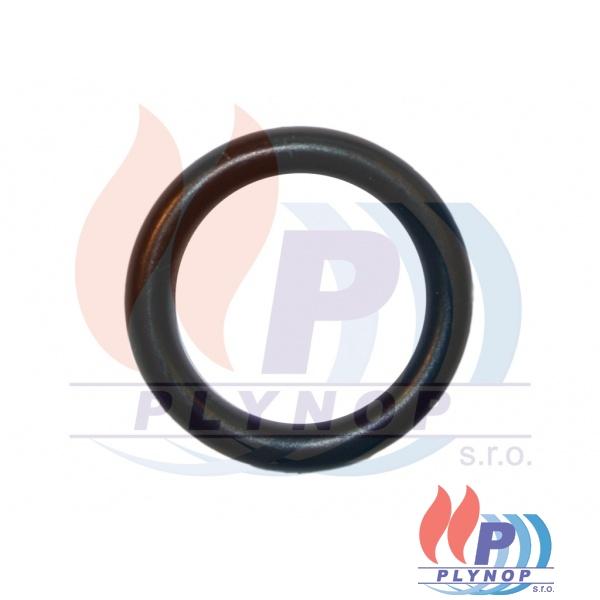 O-kroužek deskového výměníku Alfa Laval BUDERUS U002, U102, U004, U104 - 7101234