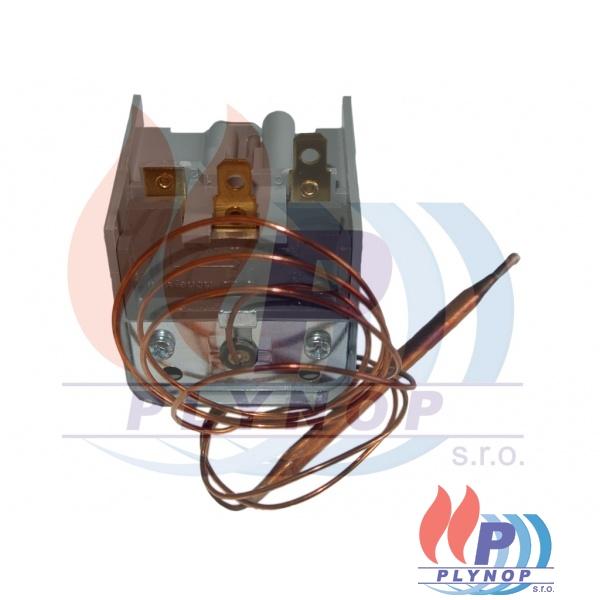 Termostat Honeywell provozní DESTILA - 405011100